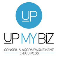 UpMyBiz | Agency Vista