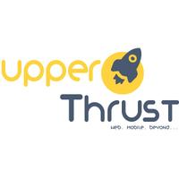 Upperthrust Technologies   Agency Vista