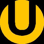 UppLabs | Agency Vista
