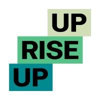 Uprise Up | Agency Vista