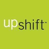 UpShift Creative Group   Agency Vista