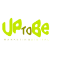 UpToBe Marketing | Agency Vista