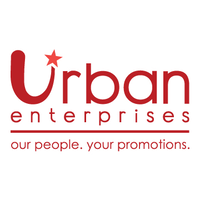 Urban Enterprises | Agency Vista
