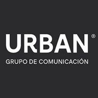 Urban Grupo de Comunicac | Agency Vista