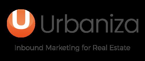 Urbaniza Interactiva   Agency Vista