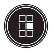 Urbanus Branding Agency | Agency Vista