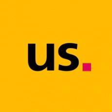 Us Media | Agency Vista
