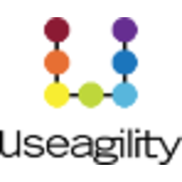 Useagility on Twitter