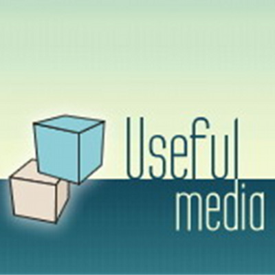 Useful-media.org | Agency Vista