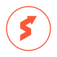 User Growth | Agency Vista
