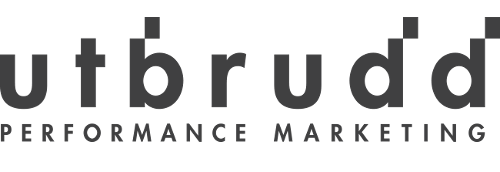 Utbrudd Performance Marketing | Agency Vista