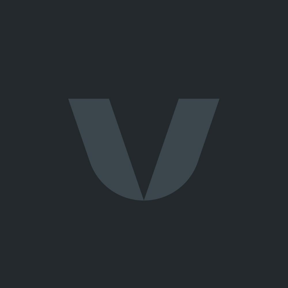 UV Designs Inc. | Agency Vista