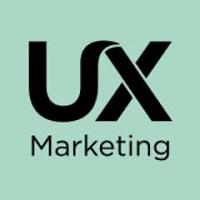 UX Marketing | Agency Vista