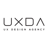 UXDA - Financial UX Design Agency serving 60+ FIs | Agency Vista