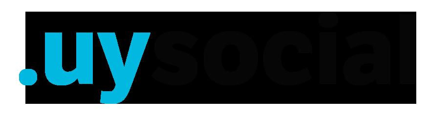 .UYSocial | Agency Vista