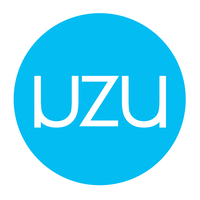 UZU Media | Agency Vista