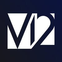 V12 Marketing | Agency Vista