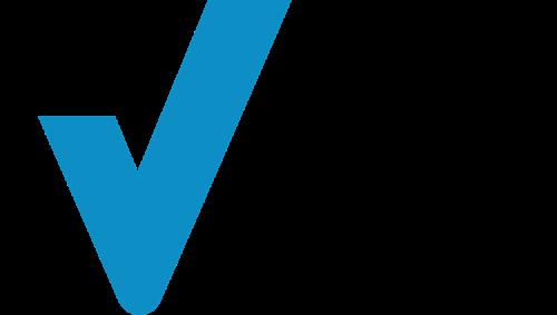 vairt.com | Agency Vista