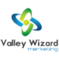 Valley Wizard Corporation | Agency Vista