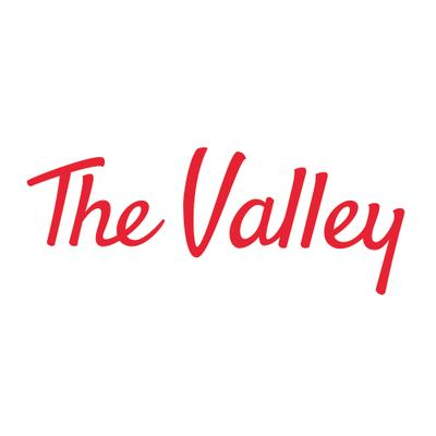 The Valley | Agency Vista