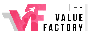 The Value Factory SL | Agency Vista