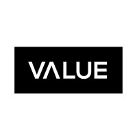 Value | Agency Vista