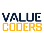 ValueCoders | Agency Vista