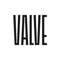 Valve | Agency Vista