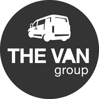 The Van Group | Agency Vista