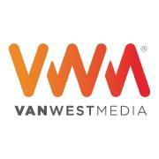 Van West Media | Agency Vista