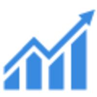 Vancouver Pay Per Click | Agency Vista