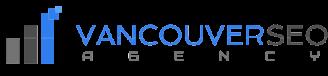 Vancouver SEO Agency   Agency Vista