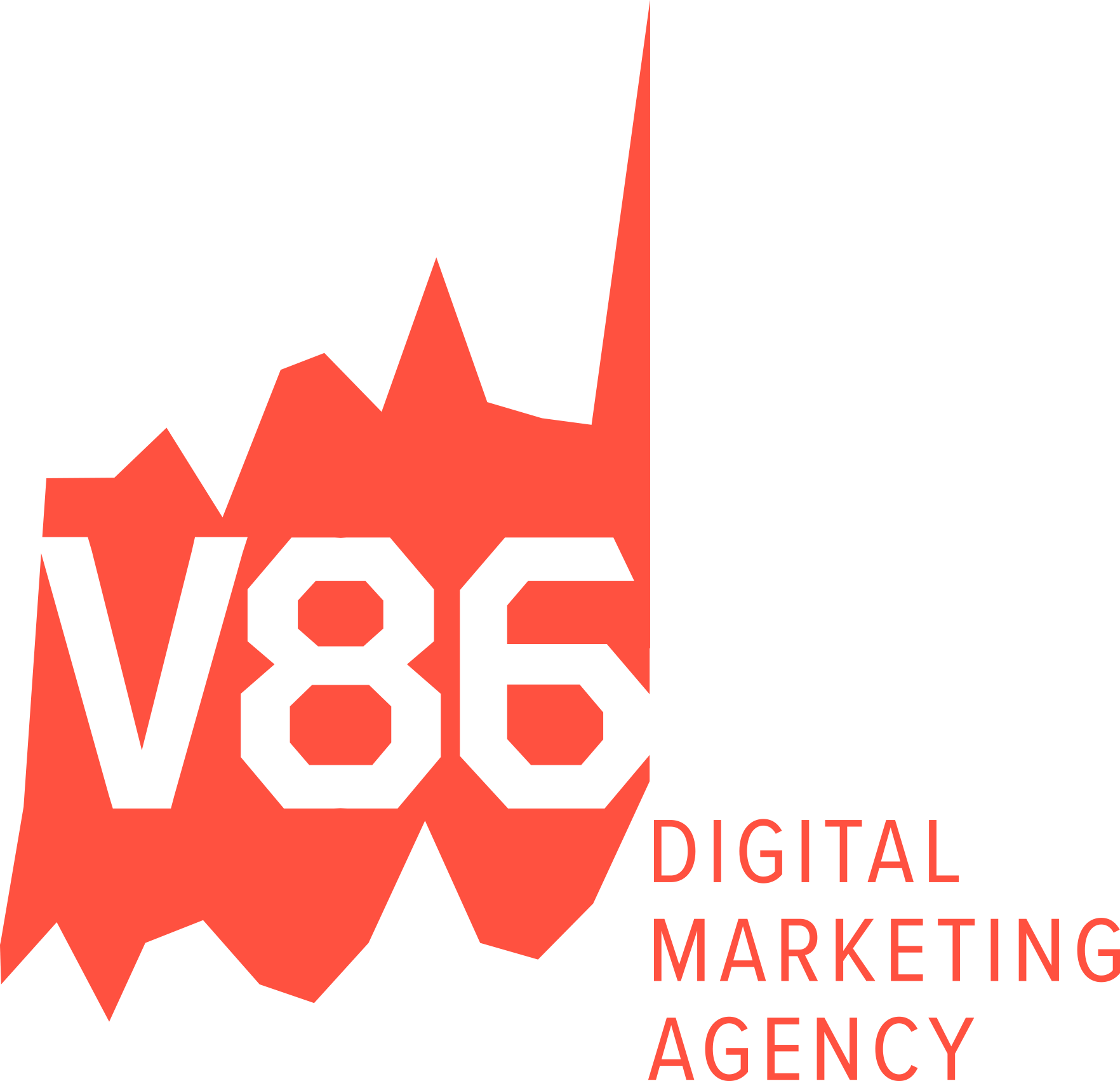 Vanguard 86 | Agency Vista