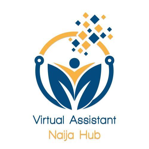 vanh.com.ng   Agency Vista