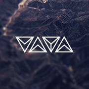 Vata Studio   Agency Vista