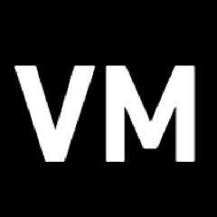 Vaynermedia | Agency Vista