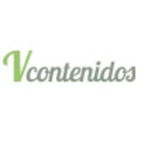Vcontenidos | Agency Vista