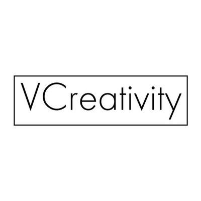 VCreativity d.o.o.   Agency Vista