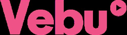 Vebu Video Production | Agency Vista