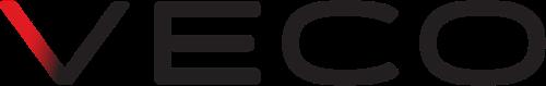 Veco Digital SA | Agency Vista