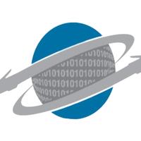 Vector International Telecoms | Agency Vista