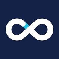 VeecoTech | Agency Vista