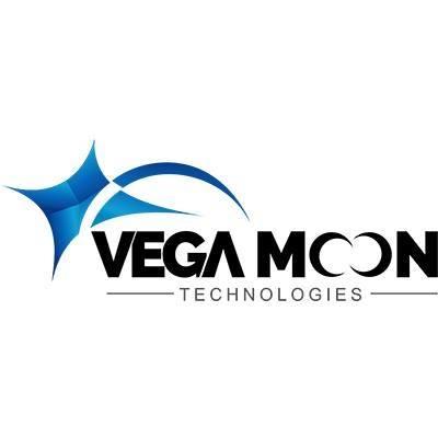 Vega Moon Technologies | Agency Vista