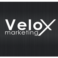 Velox Marketing | Agency Vista