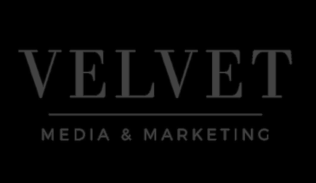 Velvet Media & Marketing | Agency Vista