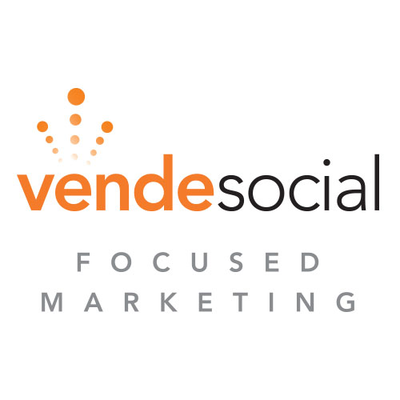 Vende Social   Agency Vista