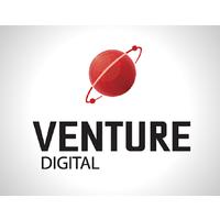 Venture Digital | Agency Vista