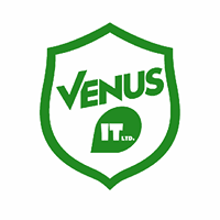 Venus IT Limited | Agency Vista