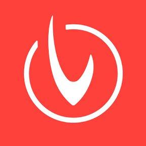 Venveo   Agency Vista