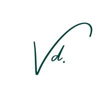 Vera Digital | Agency Vista